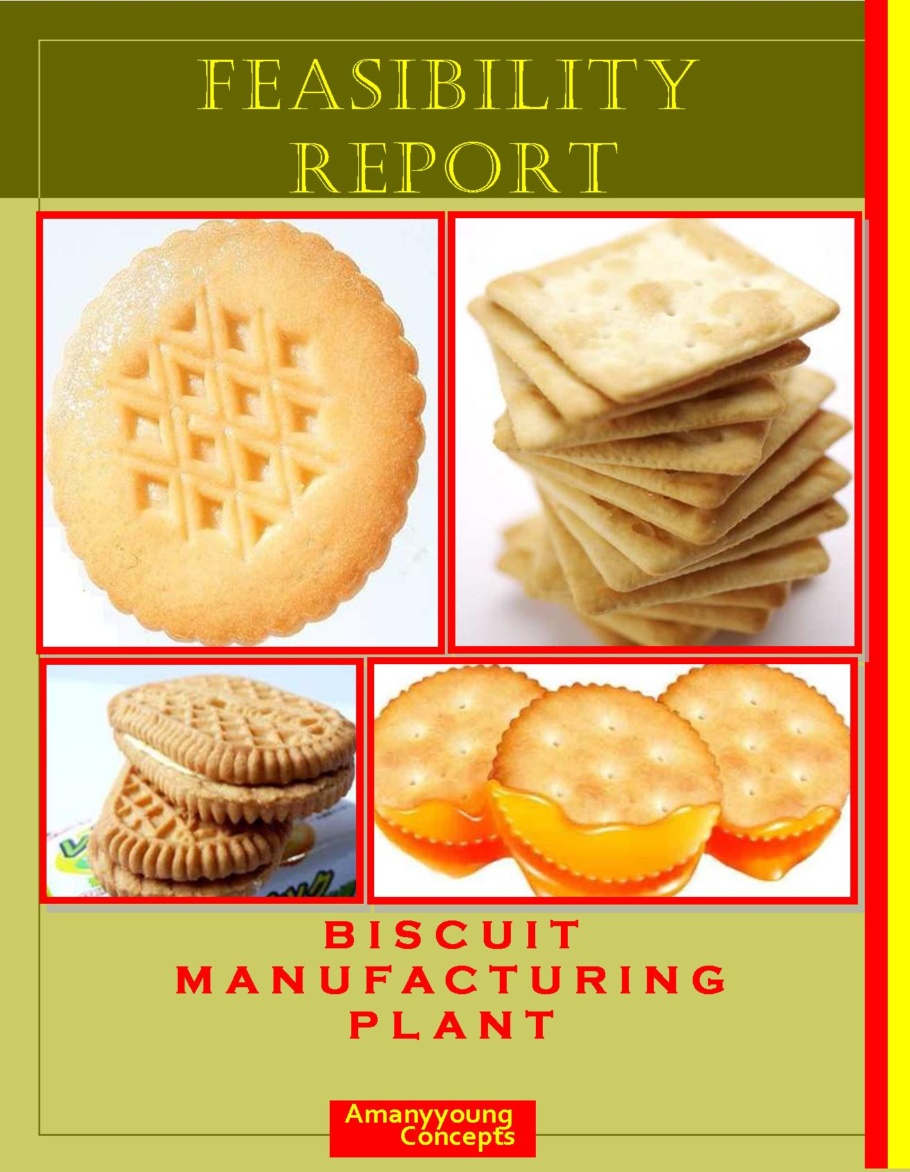 research paper on biscuits Market research report on the bakery and baked goods industry, with bakery and baked goods market share, market analysis, and industry statistics.
